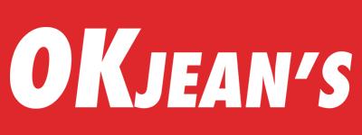 OK Jean's