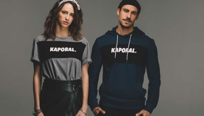 kaporal1